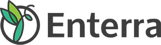 Enterra Feed Corporation